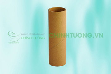 ỐNG GIẤY MS CT01